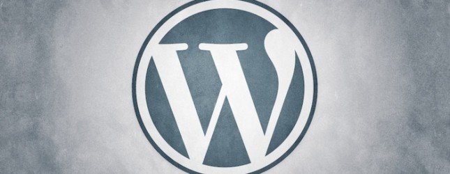 WordPress 4.1 Release dengan Feature Keren. Wordpress Theme