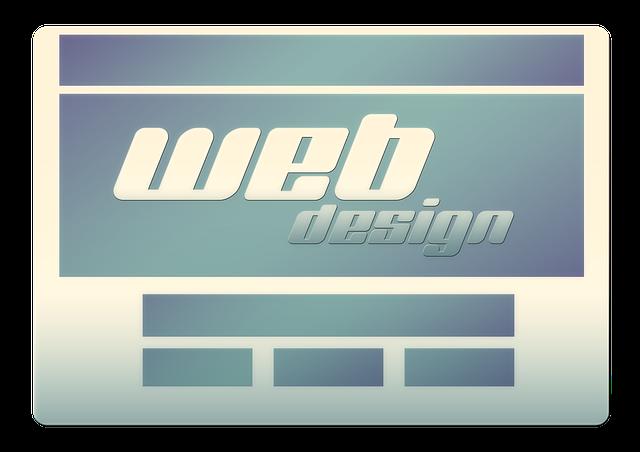 4 Fakta Menarik Tentang Web Desain Wordpress Theme