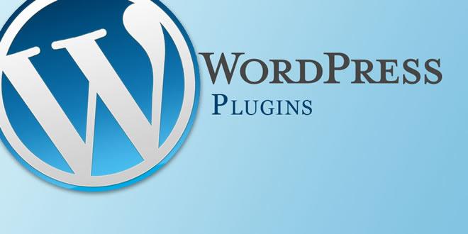 Cara Install Plugin WordPress Di Localhost Menggunakan WAMPServer Icon