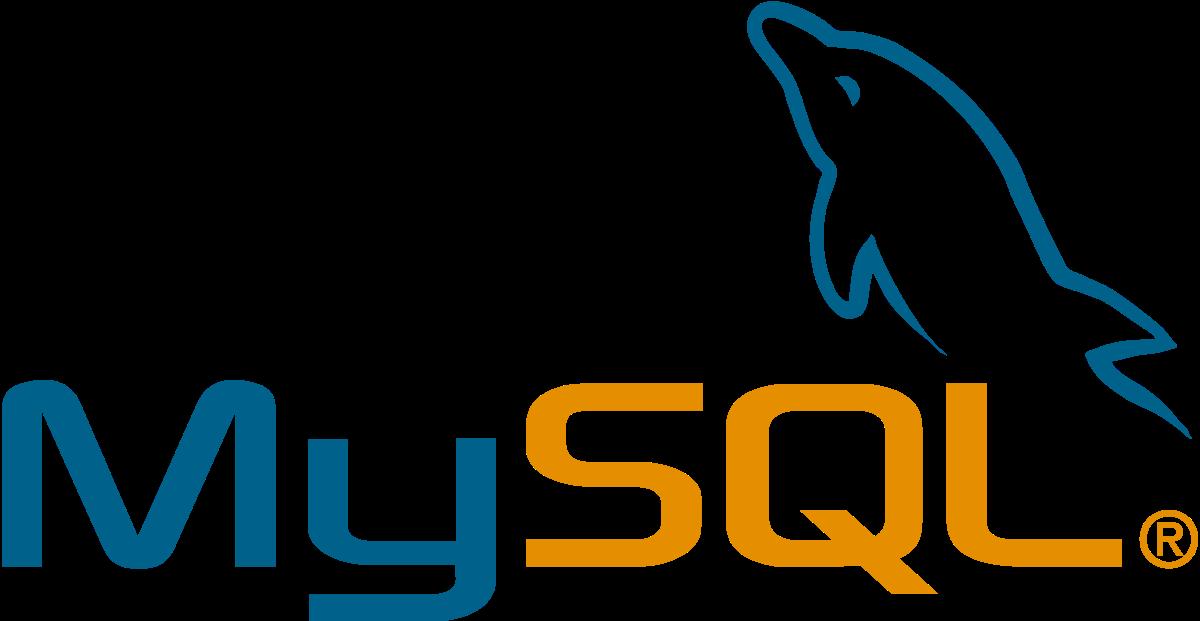 Cara Membuat Database MySQL dengan phpMyAdmin di Localhost Menggunakan WAMPServer Icon