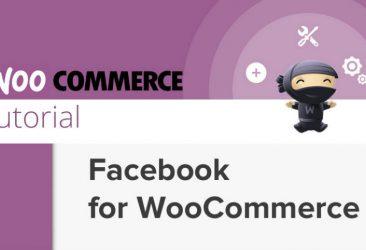Tutorial Cara Memasang Pixel Facebook untuk WooCommerce