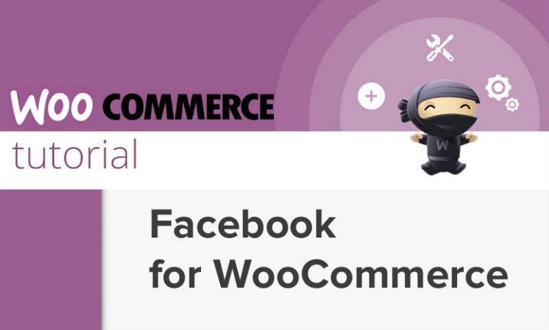 Tutorial Cara Memasang Pixel Facebook untuk WooCommerce Icon