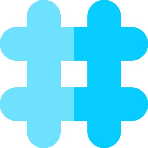 Cara Mengenal Perbedaan Antara Category dan Tag di WordPress Icon