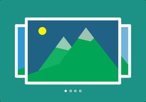 Cara Membuat Gallery Gambar dan Slideshow di Postingan WordPress Icon